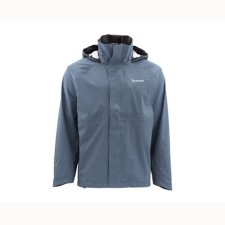 Simms Vapor Elite Jacket w/free 2-Day Shipping