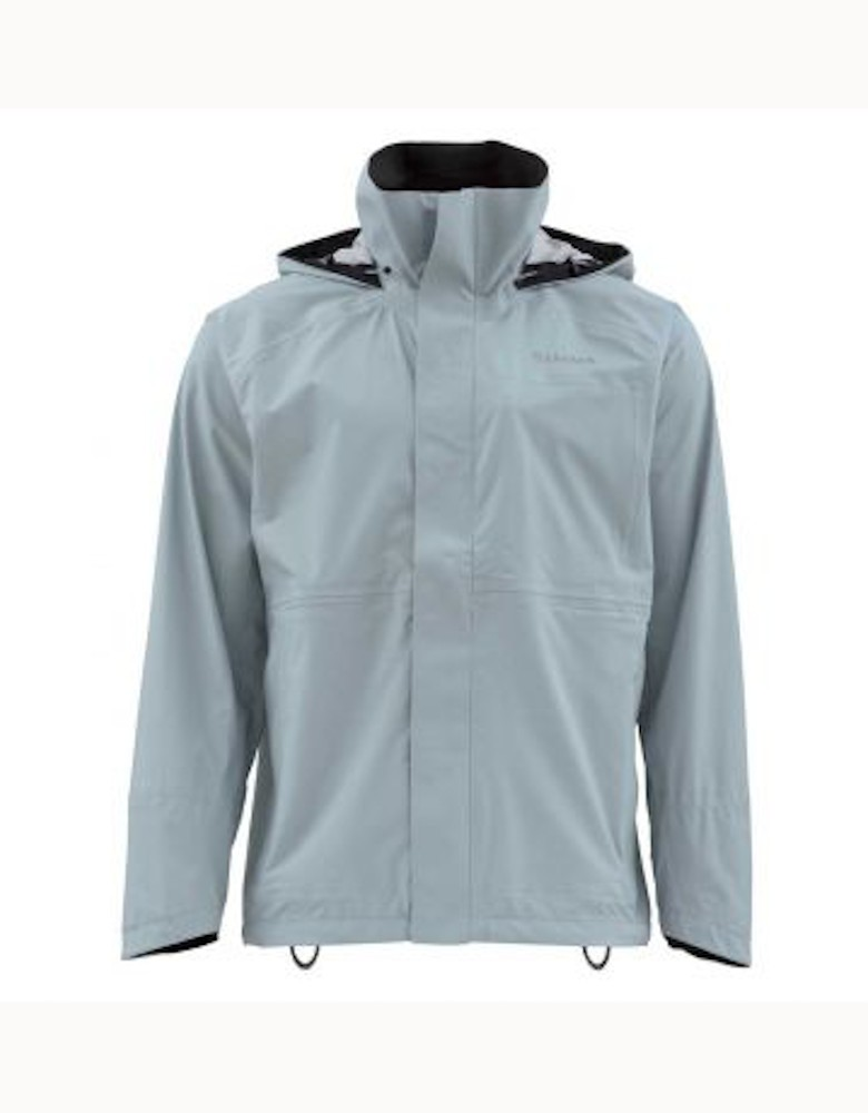 Simms Vapor Elite Jacket w/free 2-Day Shipping