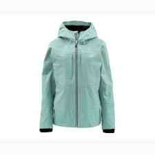 Simms Women's Guide Jacket w/free 2-Day Shipping