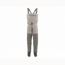 Simms Women's Tributary Stockingfoot Waders w/free Shipping