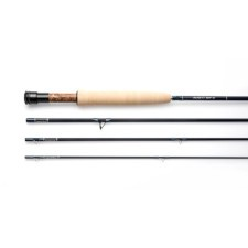 Thomas & Thomas Avant Fly Rod