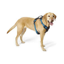 Orvis Tough Trail Dog Harness