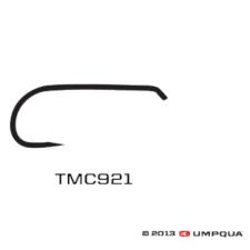 Umpqua Tiemco Hooks TMC 921