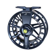 Waterworks Lamson Speedster S Fly Reels and Spools